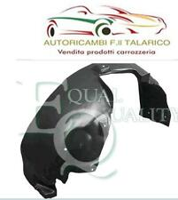 PARASASSI-PARASALE ANTERIORE DX FIAT CROMA 2005-2007 TOP QUALITY