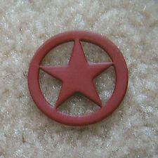 OPFOR (Opposing Forces) Beret Badge (CB)