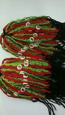 12   Handmade Friendship Bracelet-Macrame Portugal