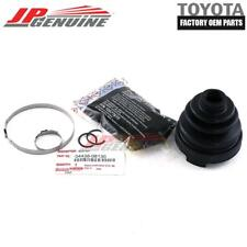GENUINE TOYOTA / LEXUS OEM NEW FRONT INBOARD JOINT AXLE BOOT KIT 04438-08130