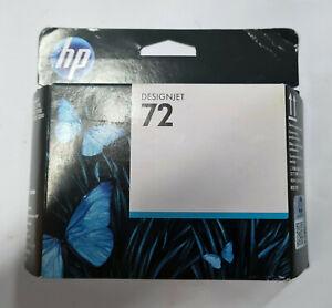 HP 72 Printheads for Designjet T610/T620/T770/T790/T1100/T1120/T1120/T1200/T1300