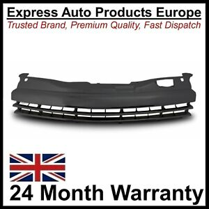 Debadged Grille Badgeless Grill VAUXHALL 5 Door Astra H MK5 2004 to 7/2007
