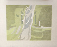 BEAUDIN ANDRE   LITHOGRAPHIE