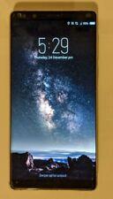 ZTE Nubia z17s Archos Diamond Omega Smartphone 6gb RAM + 64gb Global Rom