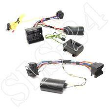 Dietz 61169 CAN BUS Lenkrad Interface PDC Warntöne BMW E81/82/87/88 E90/91/92/93
