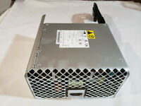 Apple Mac Pro 5,1 A1289 980w Power Supply ACBel FS8001 614-0455