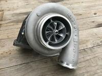 Bullseye Power Turbo Billet S480 80/96 T6 1.32a/r V-band- BRAND NEW