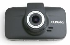 PAPAGO Dash Camera Cars GoSafe 520 2560x1080p DASH CAM ONLY NOT ACCESORIES