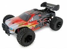 TAMCO Raider 4WD 1:10 RTR Brushless Truggy Truck - BARGAIN PRICE!