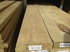 Treated Pine H3 F7 140x35 Merbau Decking Joists Picket Fence Plinth
