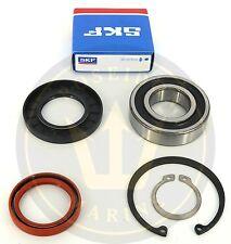 Flywheel repair kit for Volvo Penta D4 D6 DPH DPR RO: 184841 6842273 958860