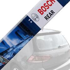 Bosch Scheibenwischer Vorne Hinten für MITSUBISHI Pajero V80,V90|AR551S H354