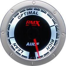 Strumentazione Tuning ARIA BENZINA Stechiometrico Air/Fuel Mod.360°