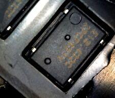 10 EPSON TOYOCOM sg-8002jf 18.432 MHz PC Cristallo Oscillatore 3-3.6 V 4 pin
