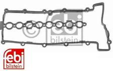 BMW E83 X3 2.0d M47N2 engines Rocker Cover Gasket Set FEBI 24010 BMW 11127794495