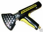 Shrinkfast 998 Heat Shrink Wrap Gun Propane Boatsconst