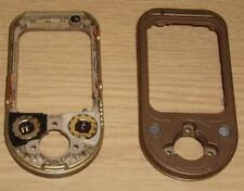 ORIGINALE Nokia 7373 INNER COVER housing FASCIA oratori