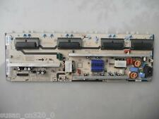 Second-hand original power board BN44-00264A Samsung LA40B530P7R LA40B550