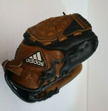Adidas Baseball Glove TR1100 11 Inches Youth Right Hand Thrower Leather