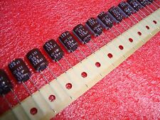 10 PCs NIPPON CAPACITOR 120UF 120MF 35V (replacing 25V 20V 16V 10V 6.3V )