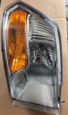 55277410AF New OEM Chrysler Mopar Head Lamp
