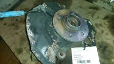 08 MINI COOPER LEFT FRONT HUB/SPINDLE FRONT 229635
