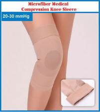 Knee Support Brace Osteoarthritis Knee Sleeves Arthritis Compression Sleeve