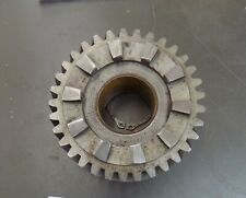 Hobart H600-L-800 Mixer 00-024223 Gear - Planetary Shaft Lower (35T) Used