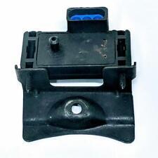 Check Valve Solenoid 1985-1992 Firebird Trans Am Camaro Fuel Evap Cannister