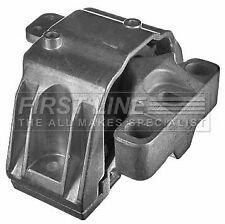 for VW Bora Golf Mk 4 Beetle Engine Gearbox Mounting RIGHT for OE 1J0199262BK