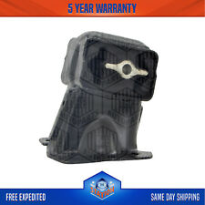 Engine Motor Mount For Jeep Commander Jeep Grand Cherokee Front Right 3.7 L