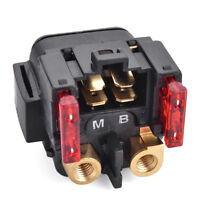 Starter Relay Solenoid For KTM 250/300/350/400/450/505/520/525/530/640/950/1190
