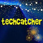 techcatcher