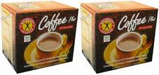 Weight Loss Diet Instant Coffee Plus Ginseng NatureGift 1 box/10 sachets