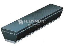 Accessory Drive Belt-High Capacity V-Belt(Standard) FLENNOR AVX10X0800LA