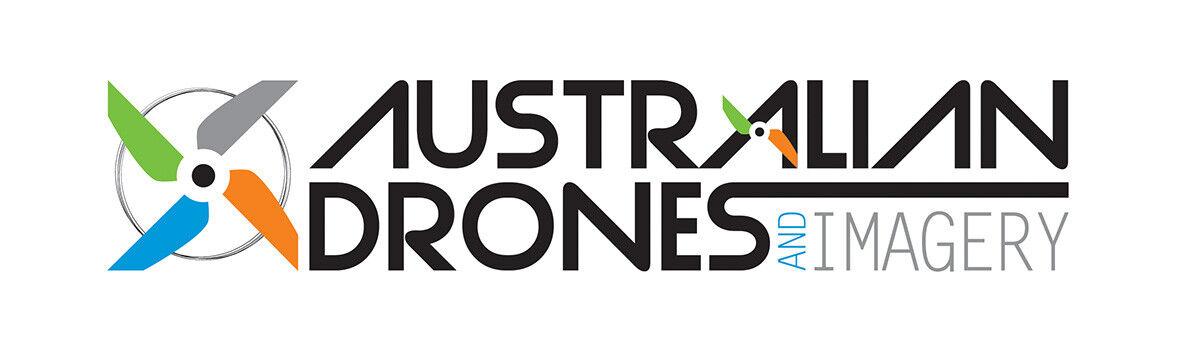 Australian Drones & Imagery