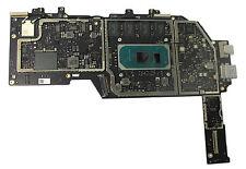 Surface Pro 7 1866 i5-1035G4 8GB Ram 128GB eMMC Main Board JALAMA_ICL_MB DV:10B