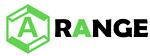 A Range