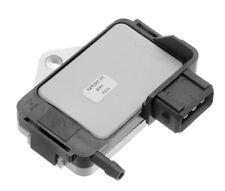Pressure Sensor CITROEN : FORD : HONDA : MG : ROVER : InterMotor; 16819