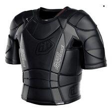 New listing Troy Lee Designs UPS 7850-HW Under Protector - Medium/Black