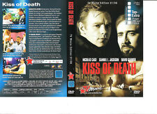 DVD TV Movie Edition 1/2006 Kiss of Death