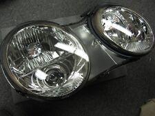 2004-2006 KIA Amanti Xenon HID Headlight Assy W/Auto Leveling RH Passenger Side