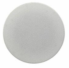 Yamaha NS-IC800 Ceiling Speaker - White