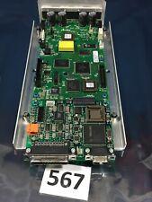 Mks 1017940-001 Eni-C 208-06-11-07 Pcb Card