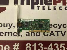 Intel PRO/1000 GT Port Server Adapter