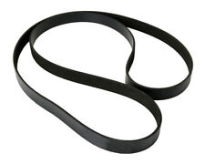 Serpentine Belt MILEAGE MAKER 884K7MK