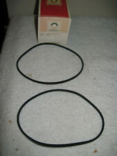 SS03 TEAC V-375 Tape Deck Player DRIVE BELT/<FAST SHIPPING/> NEW