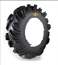 High Lifter Outlaw Tire 29.5X12X12 OL-9120
