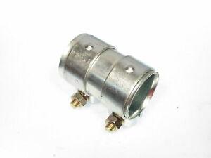 Exhaust Pipe Adaptor Fits BMW 330Ci 325xi & VW Golf Jetta   893 253 139
