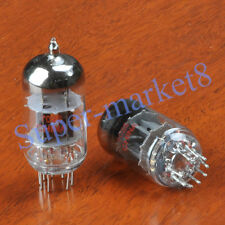 Shuguang Audio Vacuum Tube 7025 Valve Amp 1PC New
